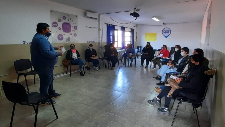 El programa municipal de Microcréditos para Mujeres avanza en la preselección de 86 beneficiarias